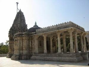 Ranakpur Surya Temple Itihas in Hindi