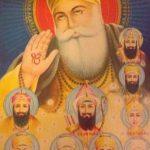 10 Gurus of Sikh : सिखों के 10 गुरु