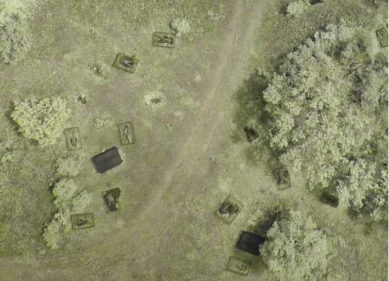 Freeman Ranch Dead Body Farm Story & History in Hindi
