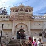 Brahma Temple Story : क्यों है ब्रह्मा जी का पुरे भारत में एक मंदिर ?