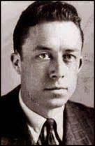 Albert Camus Quotes in Hindi