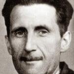 George Orwell Quotes in Hindi (जॉर्ज ऑरवेल के अनमोल विचार)