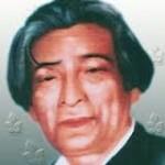 Jaan Nisar Akhtar Shayari Part – 1 (जॉ निसार अख्तर की शायरी भाग – 1)
