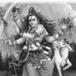 भगवान शिव को प्रसन्न करने के उपाय (राशि अनुसार)