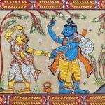 क्या सीता, रावण की पुत्री थी ?