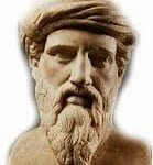 Pythagoras Quotes in Hindi