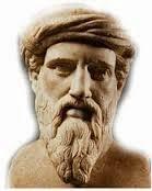Pythagoras Quotes in Hindi