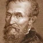 Michelangelo Quotes in Hindi (माइकल एंगलों के अनमोल विचार)