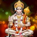 हनुमानजी को प्रसन्न करने के ग्यारह उपाय (Hanuman ji ko prasann karne ke upay)