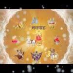 नवग्रह शांति के उपाय (Navgrah Shanti ke Upay)