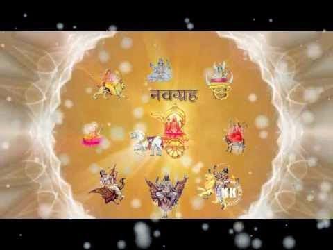 Navgrah dosh nivaran in Hindi