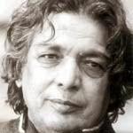 Kaifi Azmi Famous Shayari Part – 1  (कैैफी आज़मी की प्रसिद्ध शायरी भाग – 1)