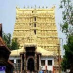 7 धार्मिक स्थल जहाँ महिलाओं के प्रवेश पर है पाबंदी