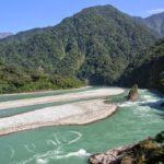परशुराम कुण्ड – अरुणाचल प्रदेश – जहाँ मिली थी परशुराम जी को मातृ-हत्या के पाप से मुक्ति