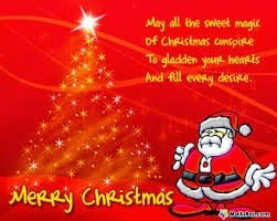 Hindi, News, Tradition, Parmpara, Story, History, Itihas, Christmas, Xmas, Santa, Xmas Tree, Xmas Greeting Card, in Hindi,