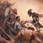 चमकौर का युद्ध (Battle of Chamkaur)-  जहां 10 लाख मुग़ल सैनिकों पर भारी पड़े थे 40 सिक्ख