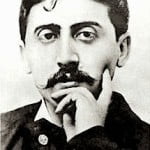 Marcel Proust Quotes in Hindi