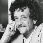 Kurt Vonnegut Quotes in Hindi