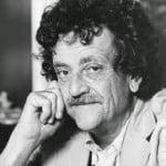 Kurt Vonnegut Quotes in Hindi (कर्ट वोनेगट के अनमोल विचार)