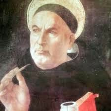Saint Thomas Aquinas Quotes in Hindi
