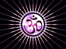 Benefits of om chanting in Hindi