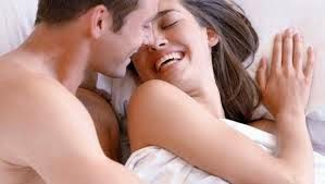 Why Sex is a best medicine? - Hindi information :