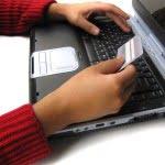ऑनलाइन शॉपिंग व ऑनलाइन ट्रांजेक्शन करते वक़्त रखे यह 10 सावधानियां