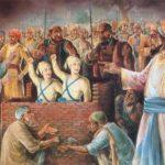 सरहिंद दी दीवार- मुग़लों की क्रूरता और सिक्खों की धर्मनिष्ठता की पहचान