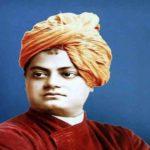 स्वामी विवेकानंद के व्यक्तित्व के 9 गुण, जिनका अनुसरण करना चाहिए हर युवा को