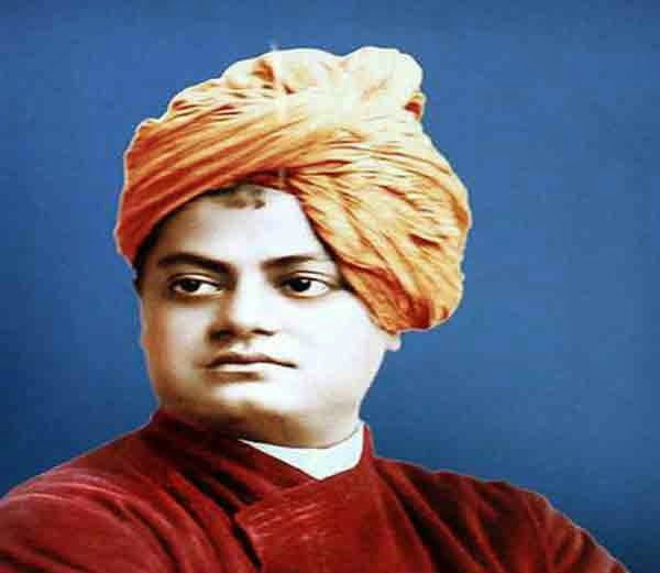 9 Qualities of Swami Vivekananda in Hindi