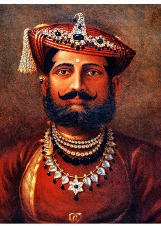 Yashwant Rao Holkar History & Story in Hindi
