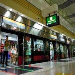 दुनिया के Top 10  हॉन्टेड रेलवे स्टेशन