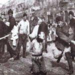 अपराधियों को दी जाने वाली दुनिया की 10 सबसे भयानक सजाएं