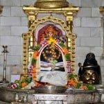 सोमनाथ ज्योतिर्लिंग की कहानी (Somnath Jyotirlinga Hindi Story)