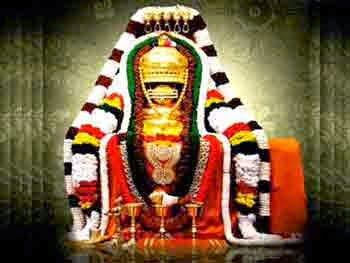 Rameshwaram Jyotirlinga Information, Story & History in Hindi