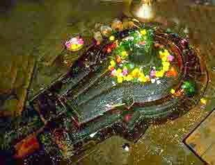 Grishneshwar Jyotirlinga Information, Story & History in Hindi