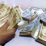 Dhan Prapti Ke Sanket : धन प्राप्ति से जुड़े 30 गुप्त संकेत