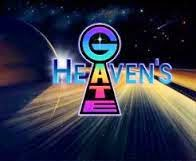Heaven's Gate Mass suicide Story in Hindi, Real, True, Sachhi, Story, kahani, Heaven's Gate, Suicide, Aatm-hatya, Marshall Applewhite, Bonnie Nettles, Comet Hale–Bopp, Alien,UFO, Mysterious story, Rahasyamyi Kahani,