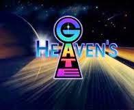 Heaven's Gate Mass suicide Story in Hindi, Real, True, Sachhi, Story, kahani, Heaven's Gate, Suicide, Aatm-hatya,Marshall Applewhite,Bonnie Nettles,Comet Hale–Bopp, Alien,UFO, Mysterious story, Rahasyamyi Kahani,