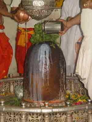 Mahakaleshwar Jyotirlinga Information, Story & History in Hindi
