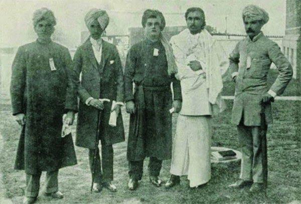 Swami Vivekananda ke jeevan ki sachhi kahani