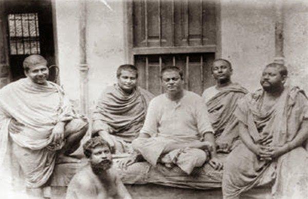 Swami Vivekananda ke jeevan ki sachhi kahani, Real Incident, Vastvik ghatna,