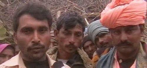 Real amazing snake kahani in Hindi