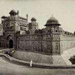 कहानी दिल्ली की- सात बार उजड़ी और फिर से आबाद हुई है दिल्ली