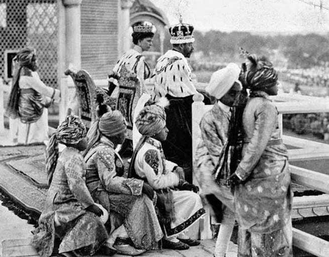 News, History, Story, Historical, aitihasik, story, kahani, Dilli, Dehli, Hindi, दिल्ली की ऐतिहासिक कहानी