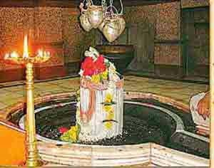 Vaidyanath Jyotirlinga Information, Story & History in Hindi