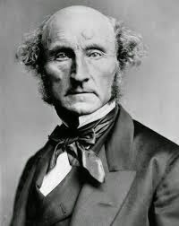 John stuart mill quotes in hindi