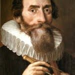 Johannes kepler quotes in hindi