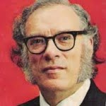 Isaac Asimov Quotes in Hindi (आइजैक असिमोव के अनमोल विचार)