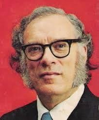 Isaac Asimov Quotes in Hindi
